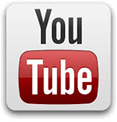 See me on YouTube